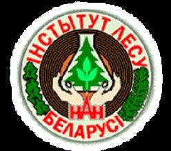 ГЛХУ Жорновская экспериментальная лесная база Института леса НАН Беларуси